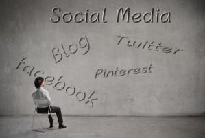 social_media-vorlage